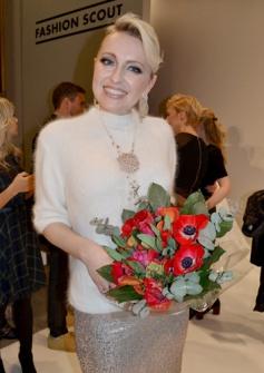 Olga Roh