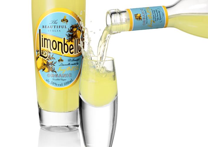 Limobello