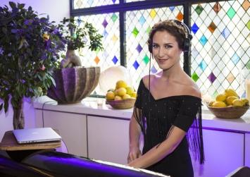 Phoebe D'Amo (DJ)