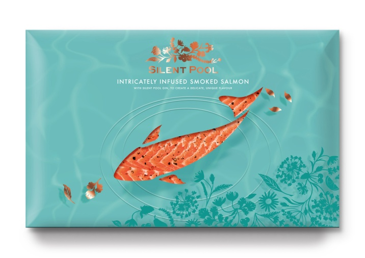 silent-pool-salmon
