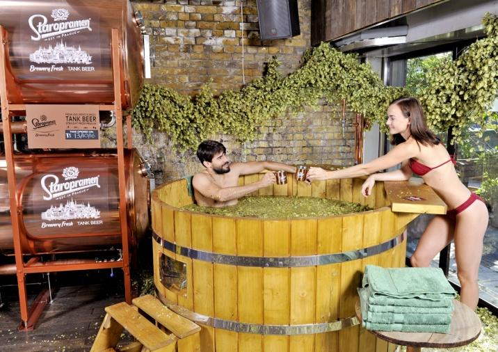 staropramen-brewery-fresh-001