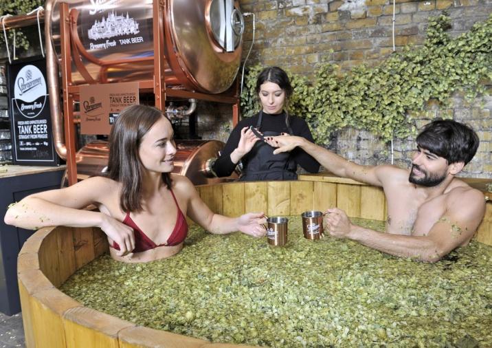 staropramen-brewery-fresh-003