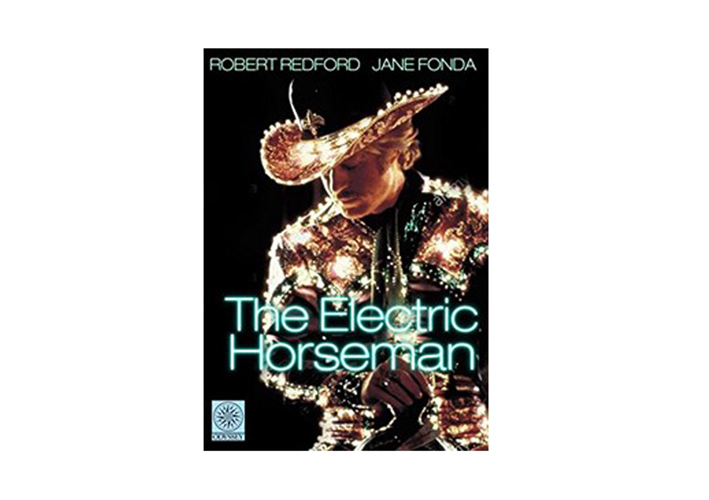 the-electric-horseman