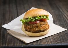 014-shroom-burger2