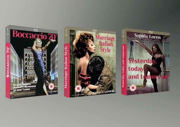 porn-classic-dvd-strip-tease-young-nude-amateur