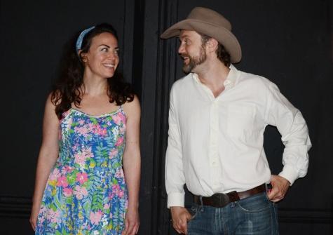 004 Anne Adams + Derek Hagen