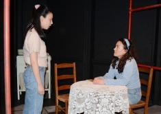 009 Sally Cheng + Anne Adams