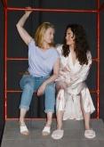 012 Samantha Coughlan + Anne Adams