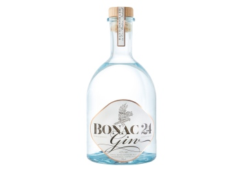 1609-_Bonac-Gin_01