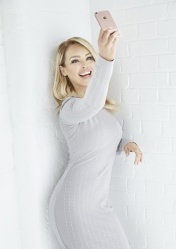 Grey Diamond Bodycon, -ú44.95, The Katie Piper Collection with Want That Trend.Com (Lifestyle) (3) - Copy