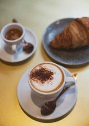 Boki Breakfast - ©Emory Ruegg