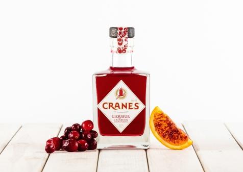 Cranes_Liqueur_BPHO1604-300PPI