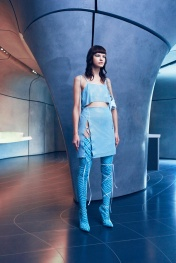 Poster.Girl.LookBook.1.tif