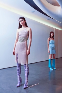 Poster.Girl.LookBook.10.tif