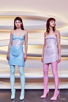 Poster.Girl.LookBook.13.tif