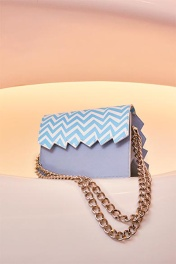 Poster.Girl.LookBook.14.tif