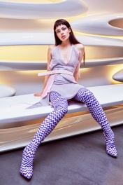 Poster.Girl.LookBook.17.tif