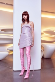 Poster.Girl.LookBook.18.tif