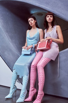 Poster.Girl.LookBook.20.tif