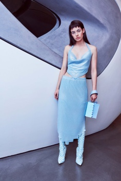 Poster.Girl.LookBook.21.tif