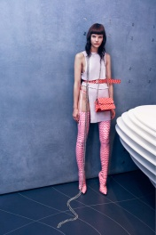 Poster.Girl.LookBook.22.tif