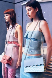 Poster.Girl.LookBook.24.tif