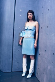 Poster.Girl.LookBook.25.tif