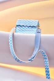 Poster.Girl.LookBook.26.tif