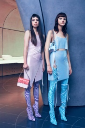 Poster.Girl.LookBook.3.tif