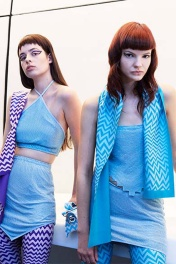 Poster.Girl.LookBook.4.tif