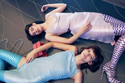 Poster.Girl.LookBook.7.tif
