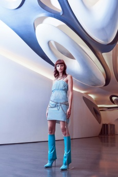Poster.Girl.LookBook.9.tif