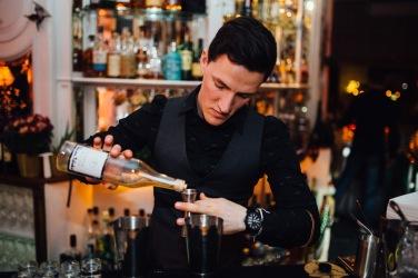 Jonathan-Simpson-Cocktail-Bar-Three-Six-Six-Worlds-Best-Martini-023