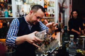 Jonathan-Simpson-Cocktail-Bar-Three-Six-Six-Worlds-Best-Martini-203