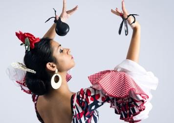 Feria_Dancer