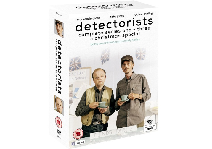 detectorists_series1-3_dvd