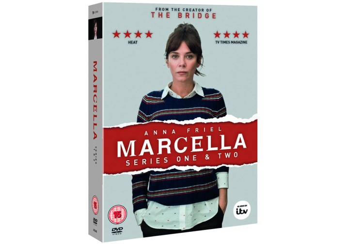 marcella_series12_dvd