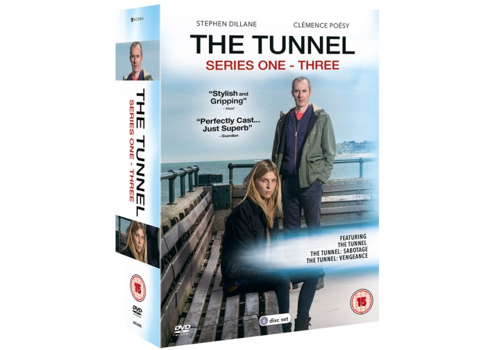 TheTunnel_Series1-3_DVD_3D