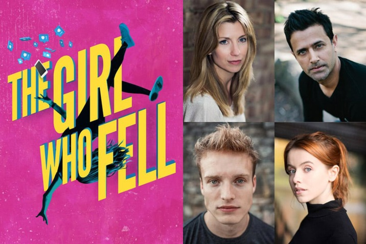 the-girl-who-fell-trafalgar-studios